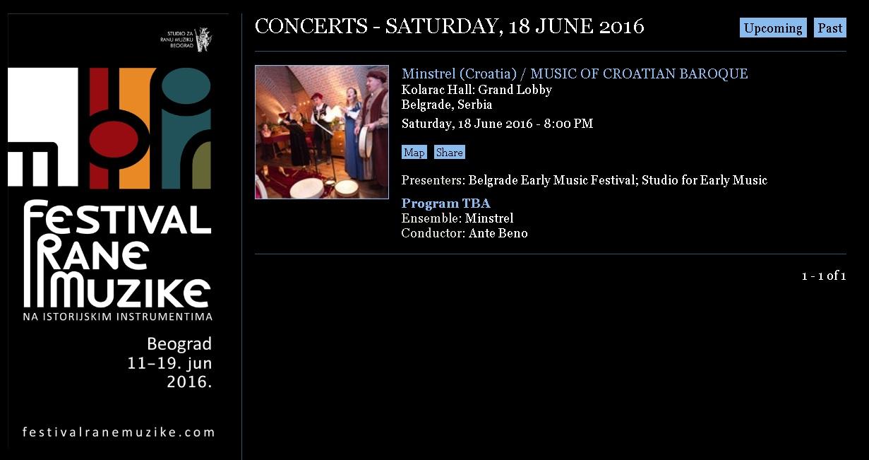 20161806_koncert_Beograd